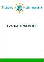WERKTOP onderzoeksrapport